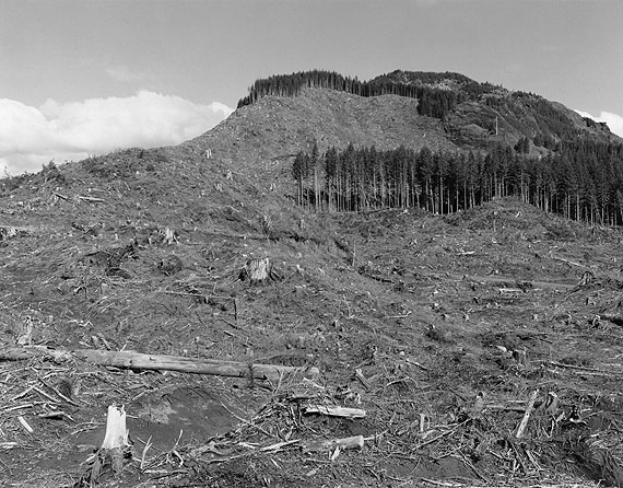 Robert AdamsClatsop County, OregonSeries: Turning Back2001Oregon, United States