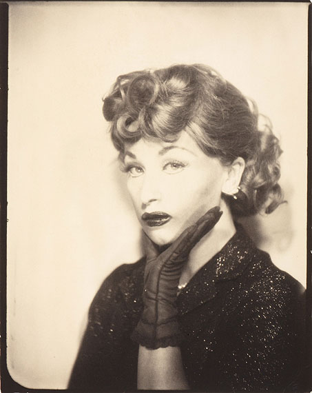 LOT 1160