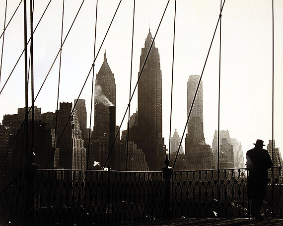 Paul Himmel 