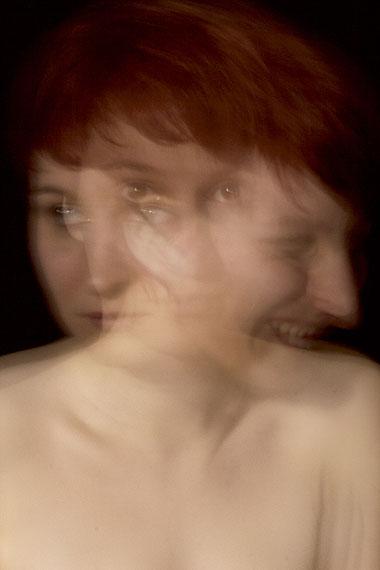 Maria Gallin