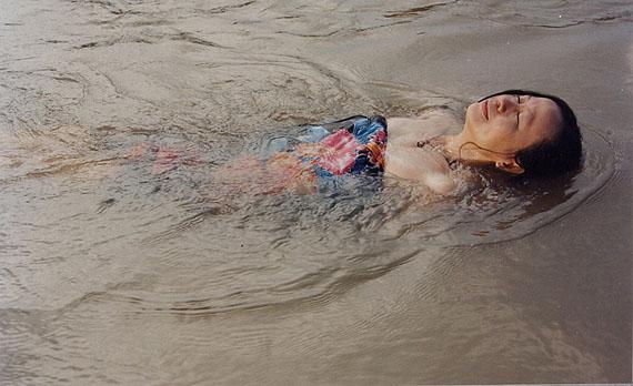 Yin XiuzhenEnjoy (2), 2002C-print, 60 x 90 cmEd. 12