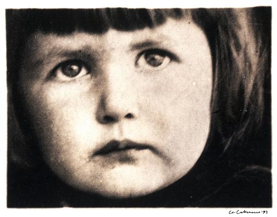 Igor Savchenko. 11.93-12, 1993. Toned silver gelatin print