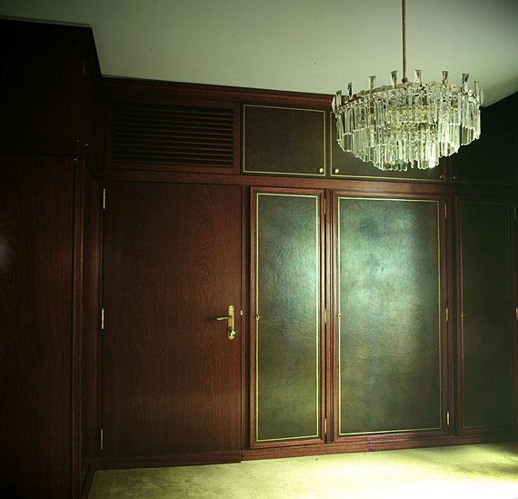 anna lehmann brauns artist news exhibitions. Black Bedroom Furniture Sets. Home Design Ideas