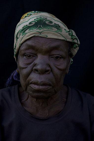 BAGPA NARAP, Gushiegu, Ghana, 2013 © Ann-Christine Woehrl, courtesy PINTER & MILCH