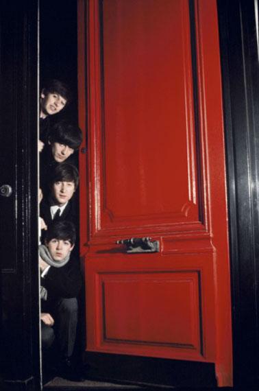 The Beatles,