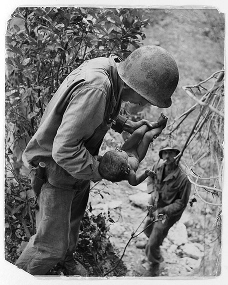 Lot 110