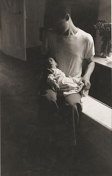lot 177 : 