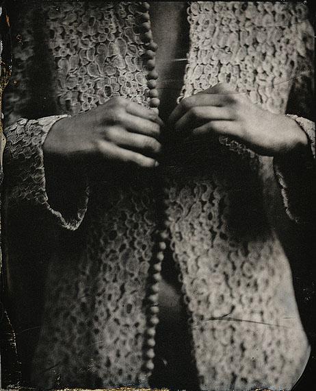 ©  Isa Marcelli, o. T., aus der Serie 'Parfums' 2012