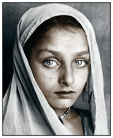 Monteria (10), Nuristani, Pakistan 2009Silver Gelatin Print, tonedEdition of 1050 x 60 cm, 77 x 86 cm© Jan C. Schlegel / Courtesy of Bernheimer Fine Art Photography