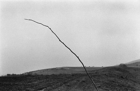 Michael Scheffer: Rossdorf (Thüringen), 02.11.1989