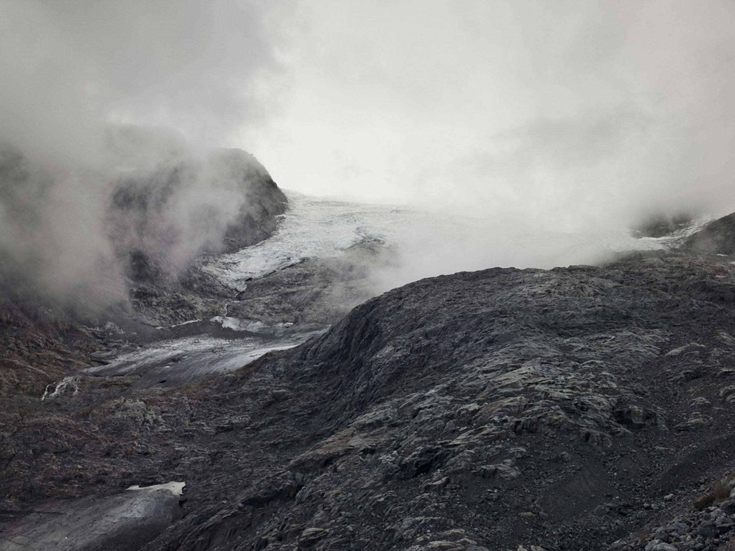 Sandro DienerSusten I, Schweiz, 2012135 x 110 cm Edition of 5 geprintet auf Hahnemühle Photo Rag 305 g