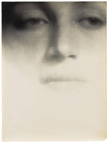 Laure Albin-GuillotLe Narcisse, Les yeux mêmes et noirs de leur âme étonnée, 1934-1936Estimate €15,000-20,000
