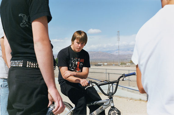 Tobias Zielony