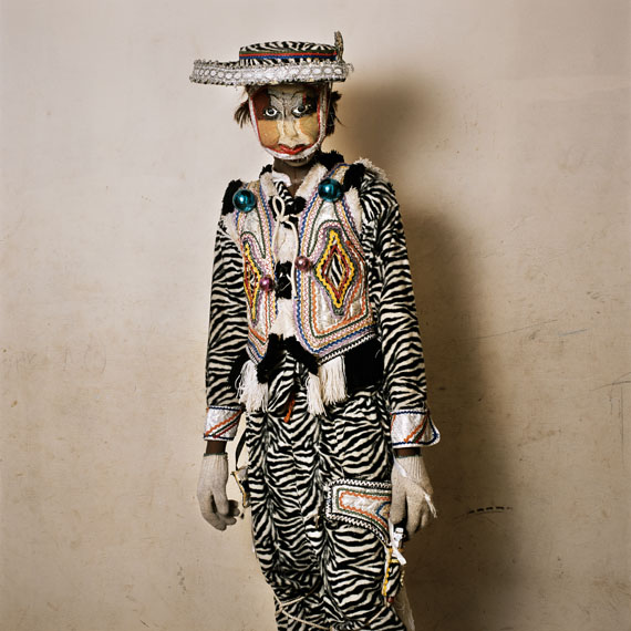 Phyllis Galembo