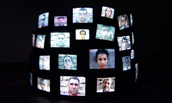 Kutluğ Ataman