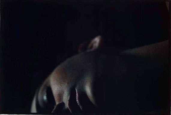 Bill HENSON 