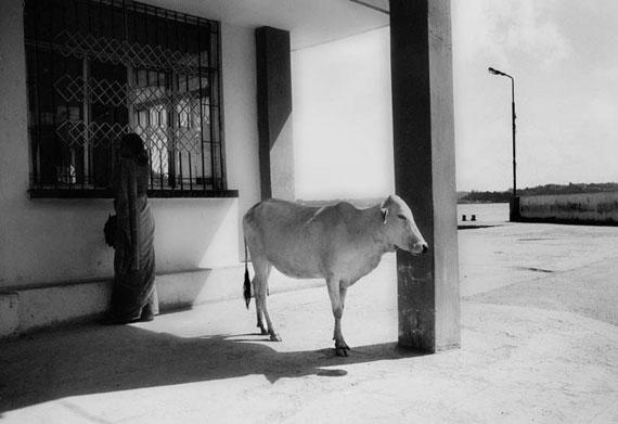 Andreas DeffnerANDAMAN # 20Print auf Museum SilverGloss White Paper21,5 x 32 cm