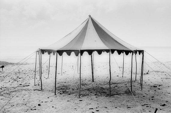 Andreas DeffnerANDAMAN # 17Print auf Museum SilverGloss White Paper21,5 x 32 cm