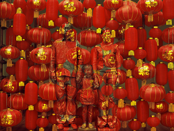 Scope Basel, 
