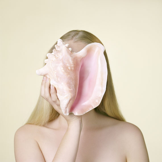 Petrina Hicks