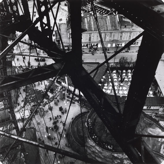 Edith Tudor-Hart