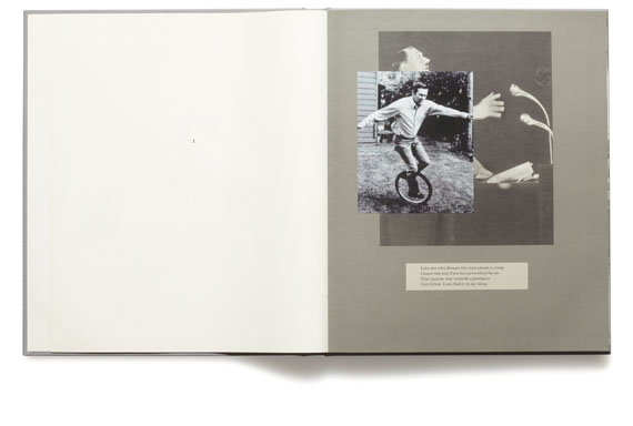 """Adam Broomberg & Oliver Chanarin: aus der Publikation """"War Primer 2"""", 2011"""