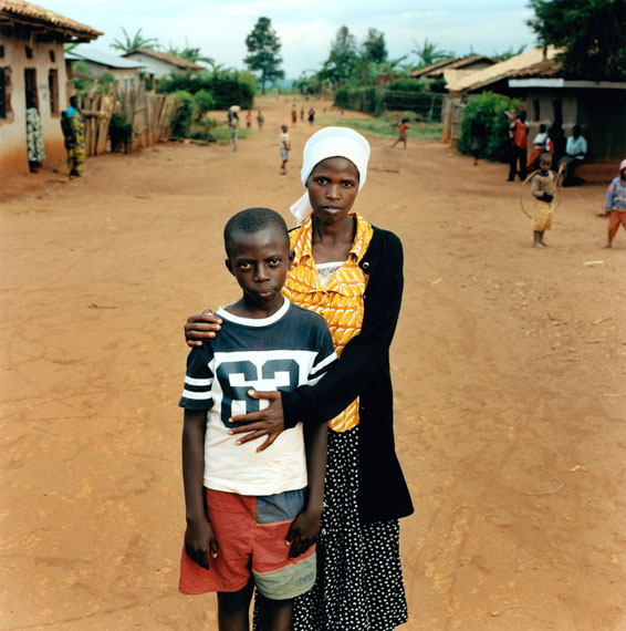© JONATHAN TORGOVNIK (US)