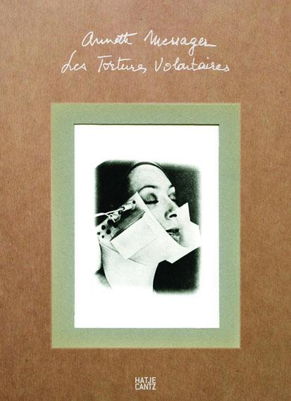 Book Signings at Paris Photo 2013