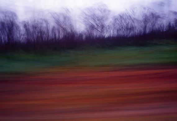 © Narelle Autio, Road to Cape Leveque, 2003/2013. Image courtesy the artist and Stills Gallery, Sydney.