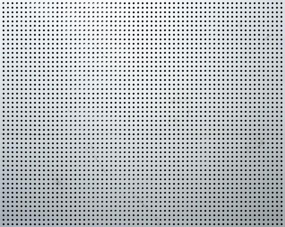 Arne Meister: ohne Titel II | 222,5 x 180 cm | C-Print