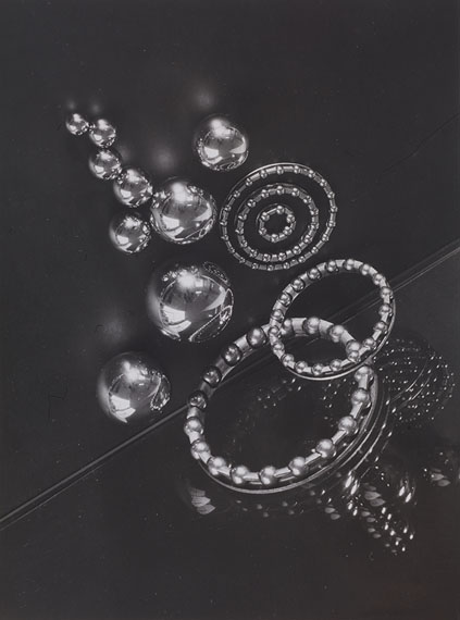 Adolf Lazi