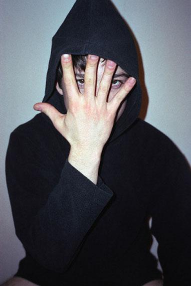 Aleksandr Schumow