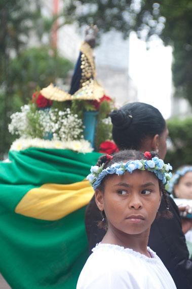 Luciana Gama