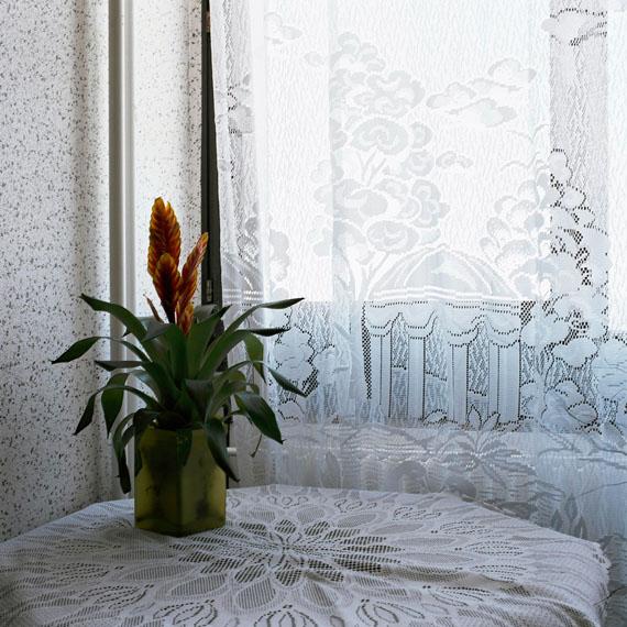 Roselyne Titaud, Arrangements, 2006
