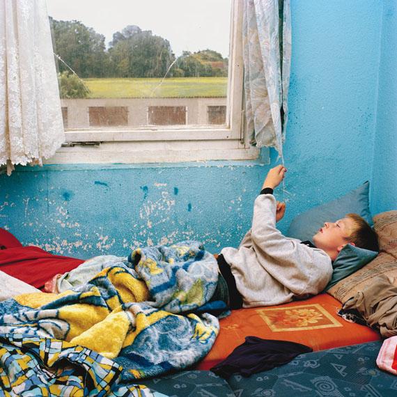 Stephanie Steinkopf: Manhattan © Stephanie Steinkopf