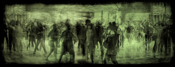"Hugo Aveta ""Untitled #1 - Ritmos primarios, la subversiòn del alma"", 2013"