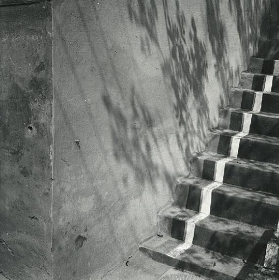 Vyacheslav Tarnovetsky, Untitled 99