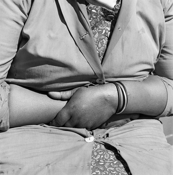David Goldblatt