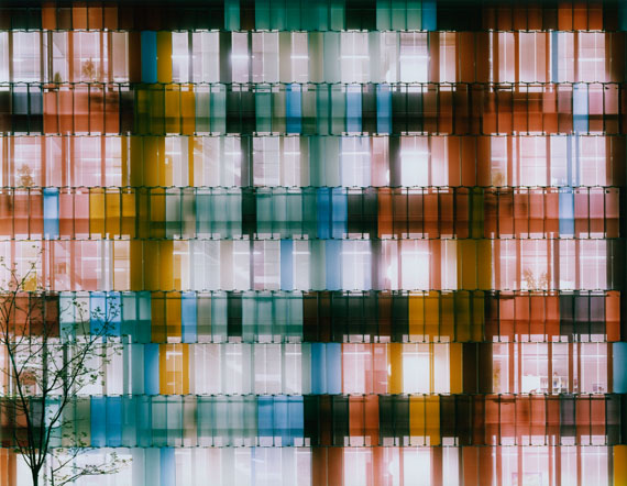 Ola Kolehmainen: Untitled (No. 6), 2005, © Ola Kolehmainen, Courtesy: Gallery TaiK