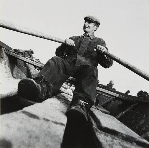 Yevgeny Kozyula