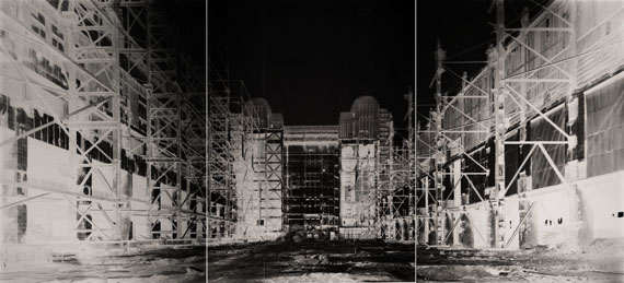 Vera Lutter