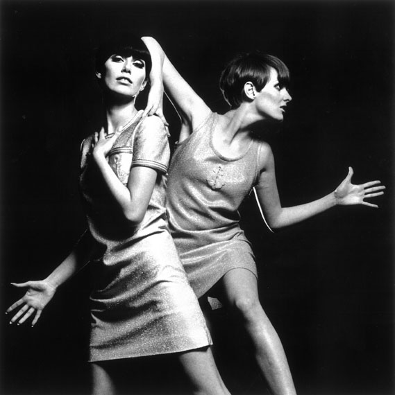 Eric Swayne