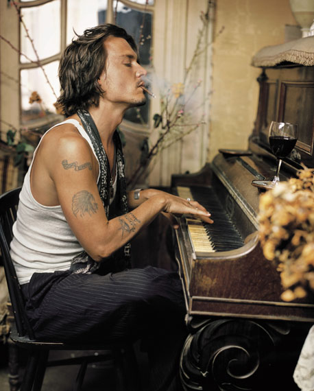 Lot 62