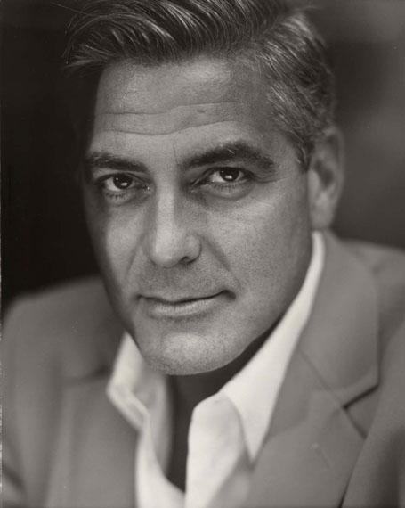 George Clooney © Frank Ockenfels 3