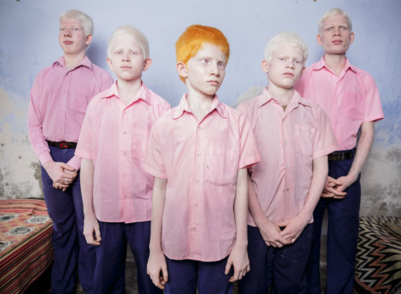 Brent Stirton, South Africa, Reportage by Getty Images