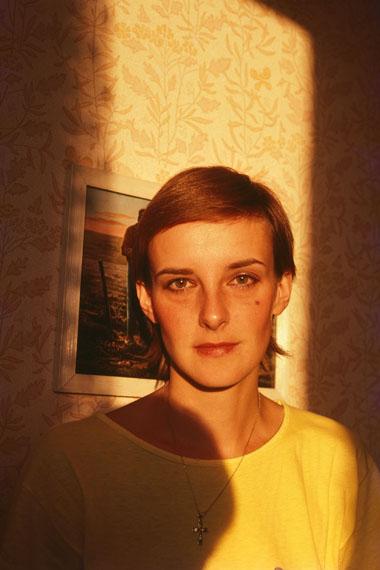 Seiichi Furuya: Ost-Berlin 1985 © Seiichi Furuya. Courtesy of Galerie Thomas Fischer, Berlin