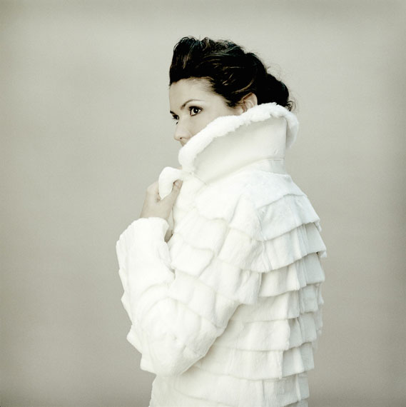 Mat Hennek