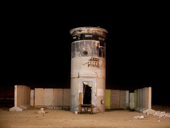 Ohad Matalon: Zeelim, 2013, 2013, 110 x 150 cm