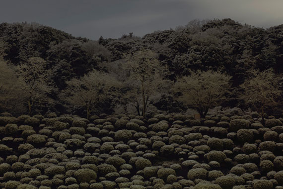 Gian Paul Lozza 