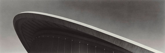 © Jens Knigge 'Schwangere Auster' 2000 / Courtesy Johanna Breede PHOTOKUNST